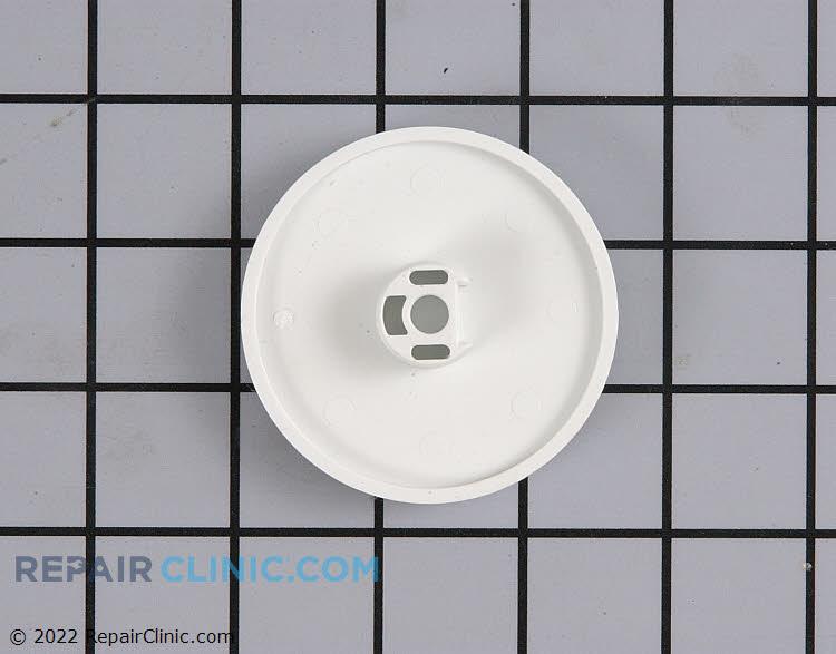 Control Knob 5303304535      Alternate Product View
