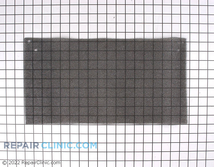 Filter WJ85X164        Alternate Product View