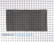 Filter - Part # 286015 Mfg Part # WJ85X164