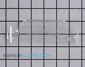 Light Lens - Part # 793574 Mfg Part # WP40094301