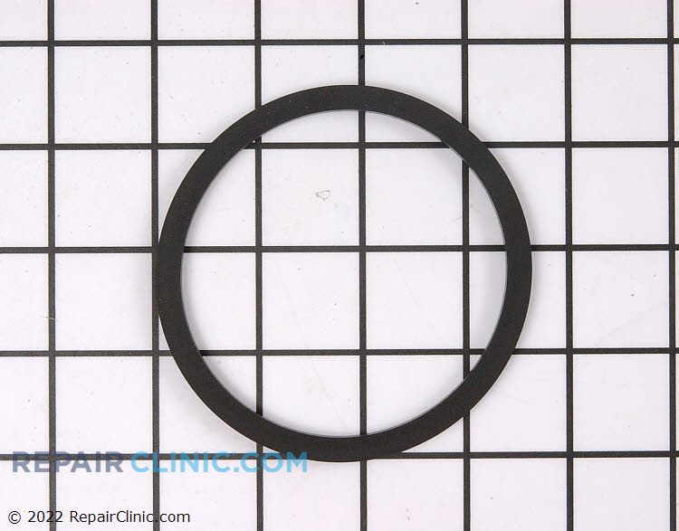 Gasket WD8X5092        Alternate Product View