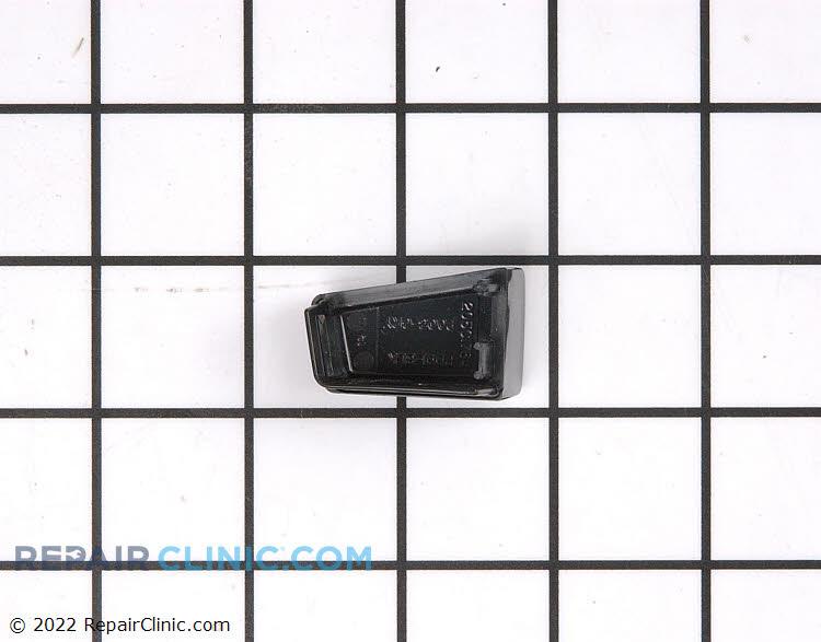 Handle End Cap WB7K88          Alternate Product View