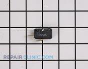 Micro Switch - Part # 756728 Mfg Part # 86420