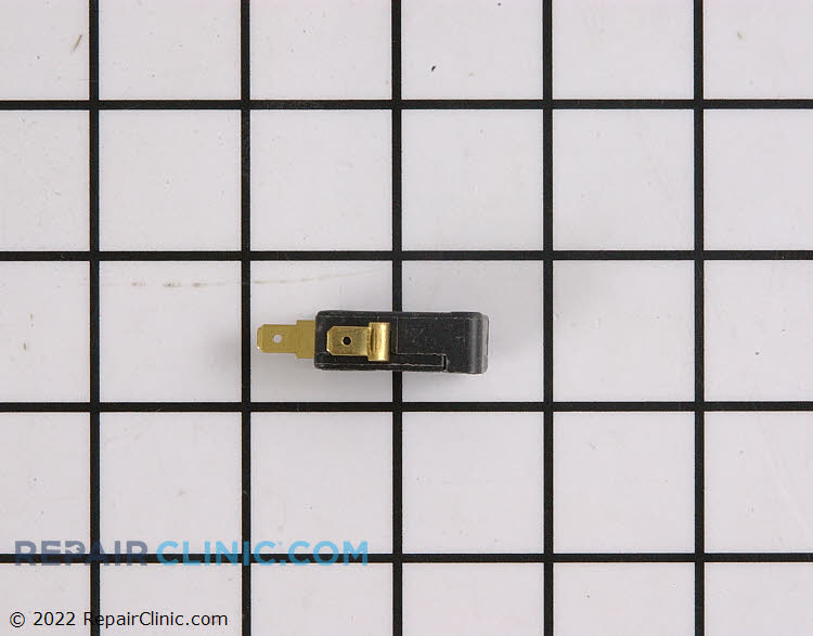 Micro Switch 86420 Alternate Product View