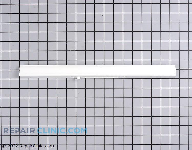 Shelf Liner 61003248        Alternate Product View