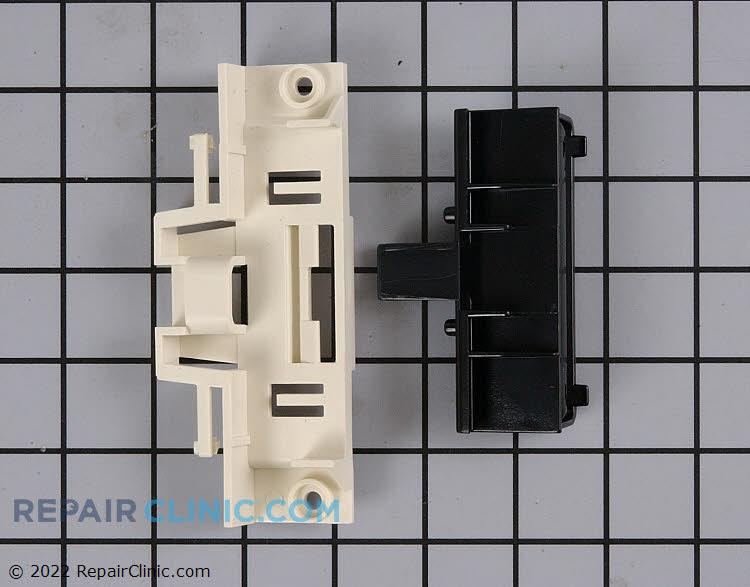 Door Latch 12001117        Alternate Product View