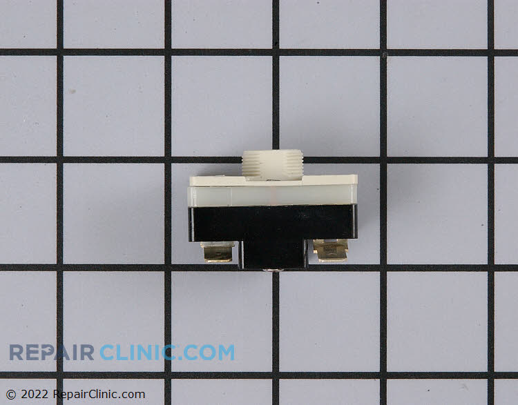 On - Off Switch 777380          Alternate Product View
