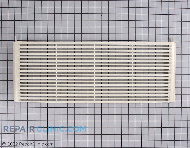 Air Grille 309639601 Alternate Product View