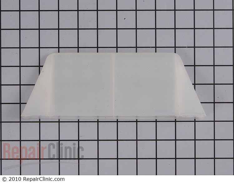 Drum Baffle 68520-7         Alternate Product View