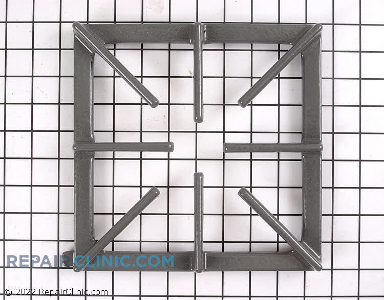 Grate & Griddle 306151Y Alternate Product View