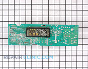 Oven Control Board - Part # 938995 Mfg Part # WP8523665