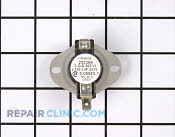Cycling Thermostat - Part # 483364 Mfg Part # 305953