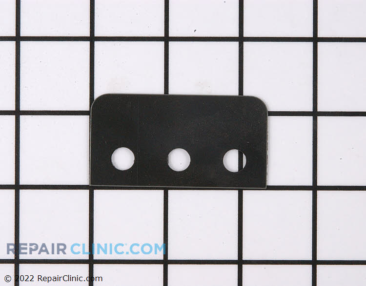 Hinge Shim 5303001323 Alternate Product View