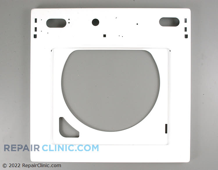 Top Panel 131452692       Alternate Product View