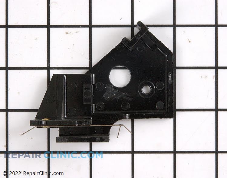 Bi-Metal 154183301       Alternate Product View