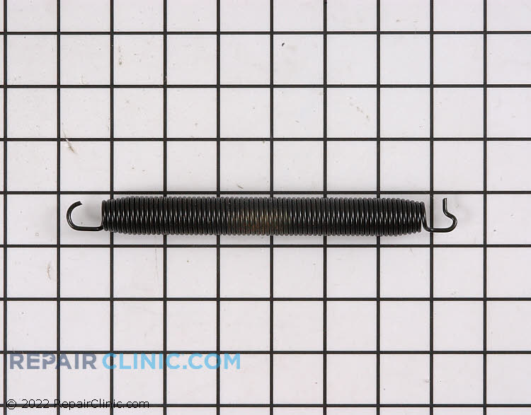 Door Spring WP99002469 Alternate Product View