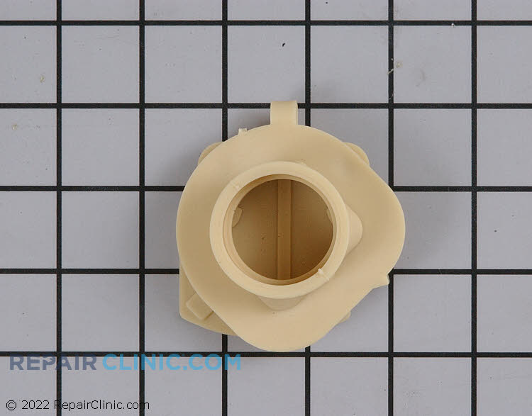 Gasket WH1X2729        Alternate Product View