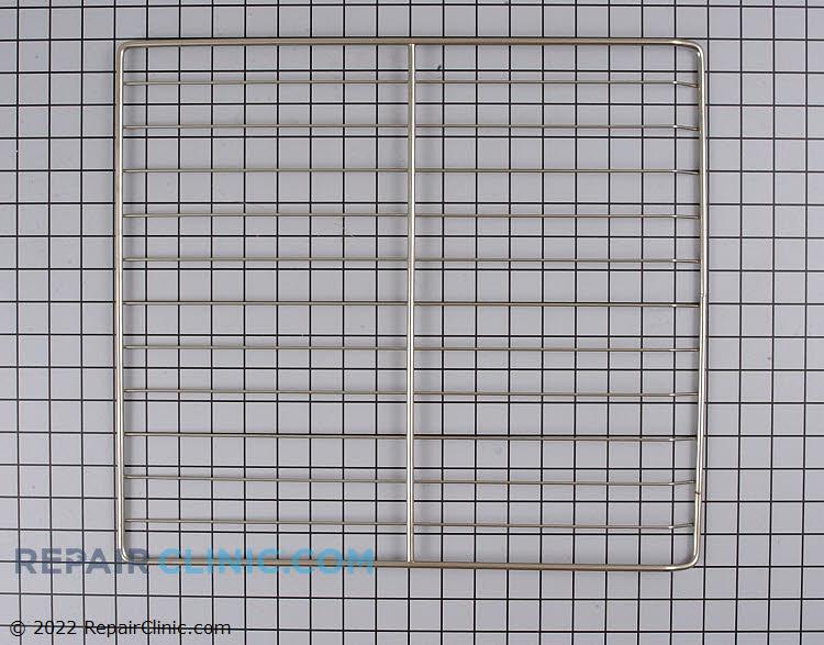 Oven Rack & Broiler Pan Y07671000 Alternate Product View