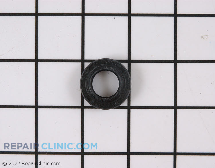 Upper Seal WH8X364 Alternate Product View