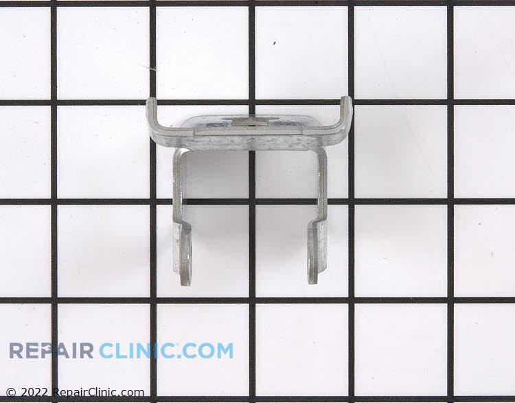 Bracket 12456801V       Alternate Product View