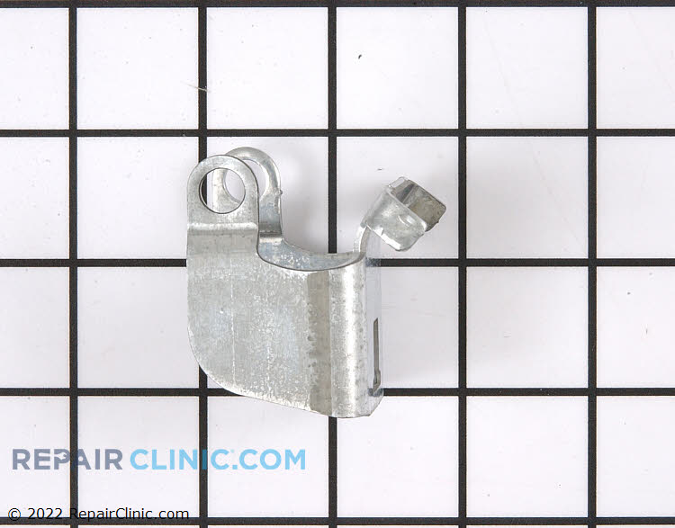 Bracket 12456801V       Alternate Product View