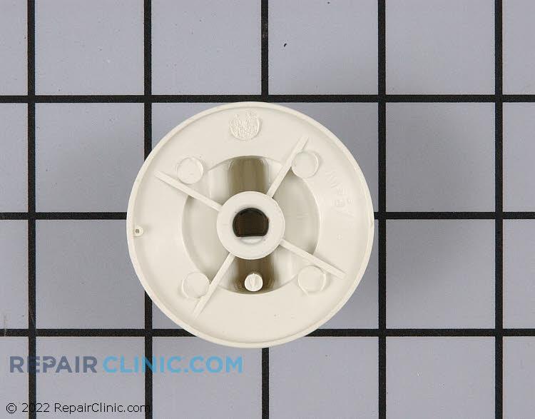 Knob WP7737P041-60 Alternate Product View