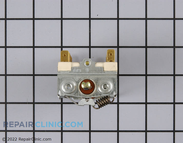 Selector Switch 82640 Alternate Product View