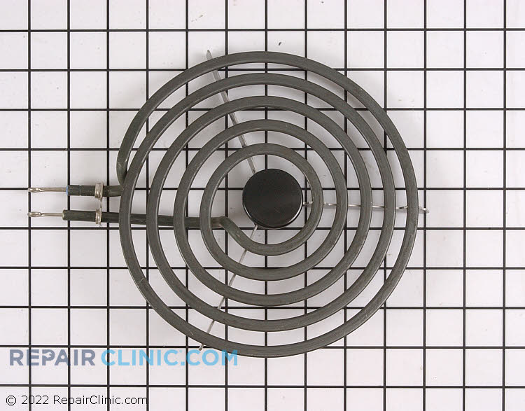 Coil Surface Element WB30T10002      Alternate Product View