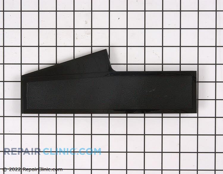Cap, Lid & Cover 7726P009-60 Alternate Product View