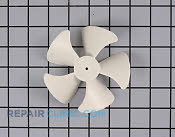 Fan Blade - Part # 401183 Mfg Part # 12033101
