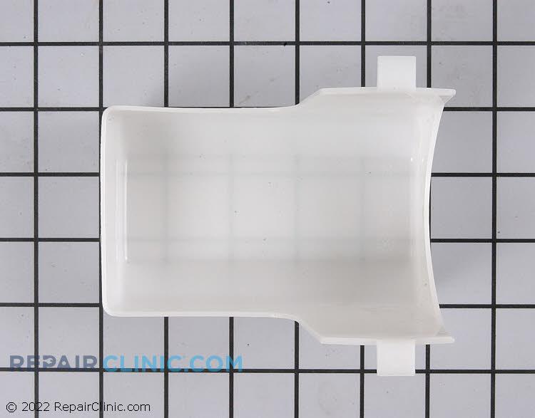Light Lens 3051767         Alternate Product View