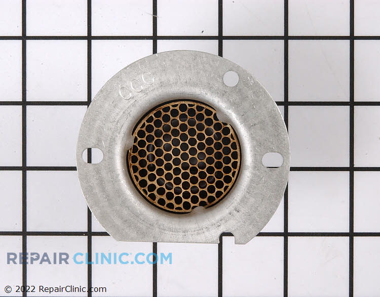 Vent 3186684         Alternate Product View