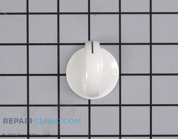 Control Knob 316223000       Alternate Product View