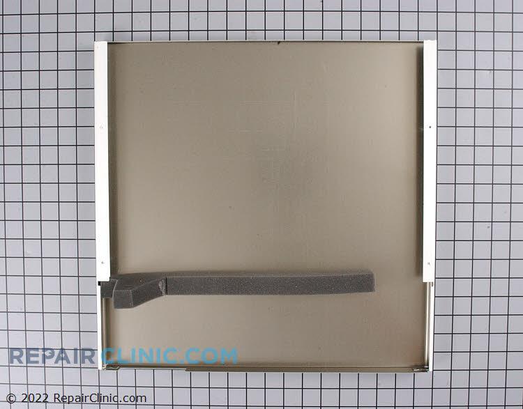 Door 154416101 Alternate Product View