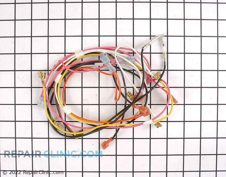 Wire Harness 51001330        Alternate Product View