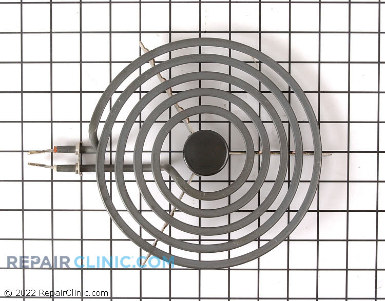 Coil Surface Element WB03T10167      Alternate Product View