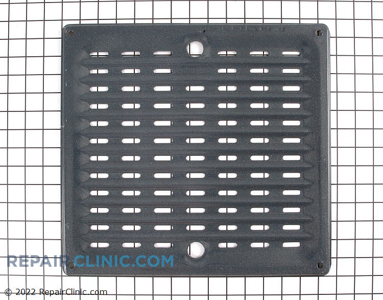 Broiler Pan 5303131356      Alternate Product View