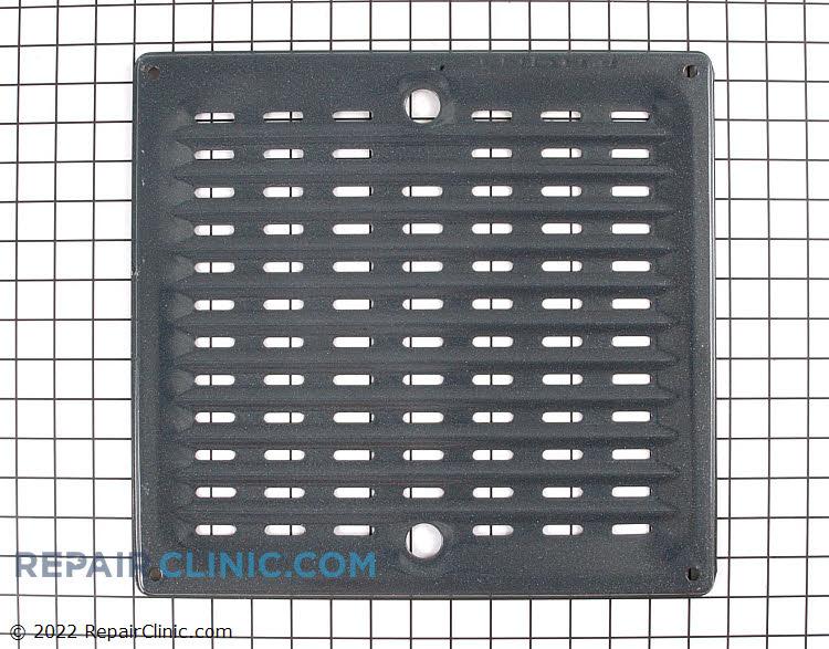 Broiler Pan Insert 5303131356      Alternate Product View