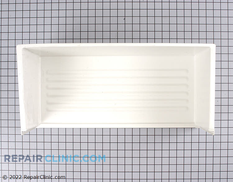 Crisper Drawer 5303209937      Alternate Product View