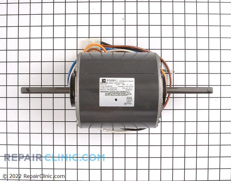 Fan Motor 1166223         Alternate Product View