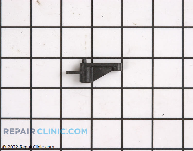 Shaft 913099          Alternate Product View