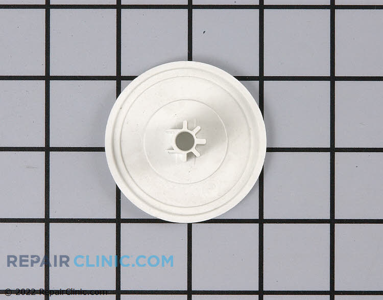 Thermostat Knob 216707201       Alternate Product View