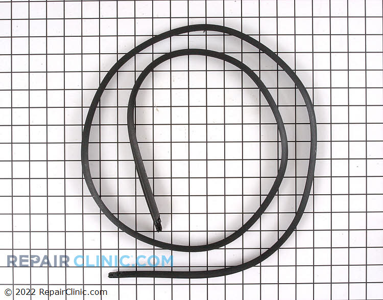 Door Gasket 00494772 Alternate Product View