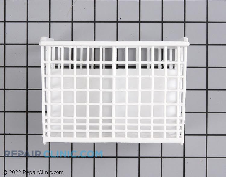 Silverware Basket Y0808845 Alternate Product View