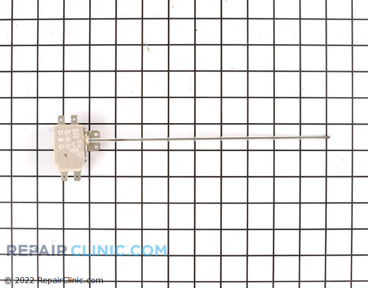 Temperature Control Thermostat 74002652        Alternate Product View