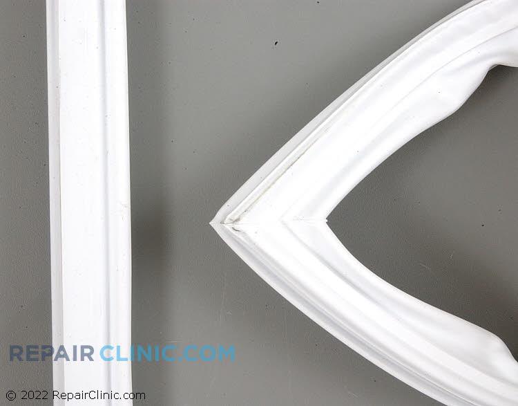 Door Gasket 31493-4-WHT Alternate Product View