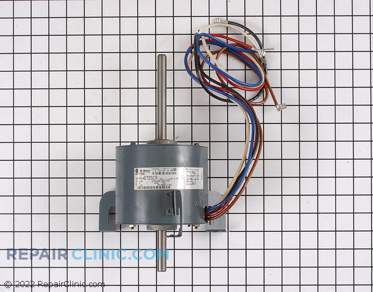 Blower Motor 309617702 Alternate Product View