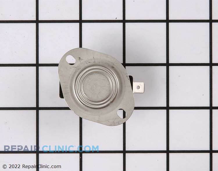Cycling Thermostat WE4M216         Alternate Product View