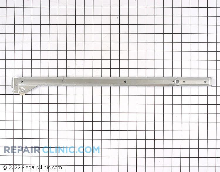 Drawer Slide Rail 9750224         Alternate Product View