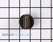 Selector Knob - Part # 389274 Mfg Part # 11042902